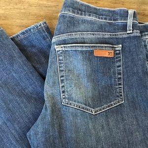 Joes Men's Jeans